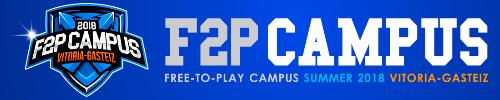 F2P Campus